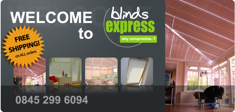 ideas tall blinds dressing express more and windows new